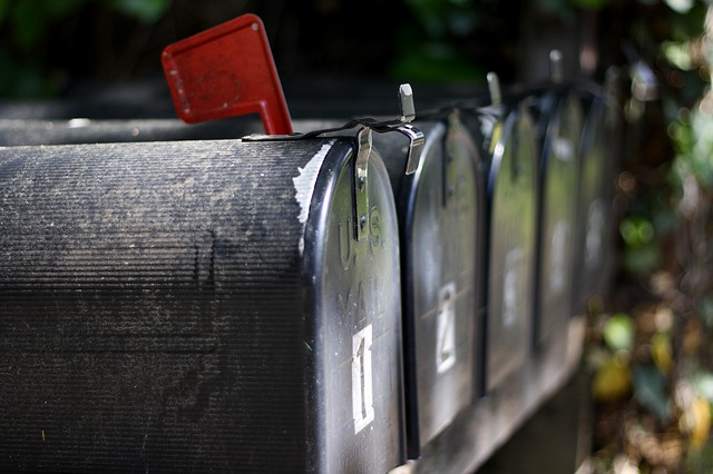 mail-1048452_640